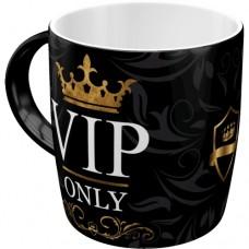 VIP Only - šolja