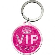 VIP Pink - Privezak