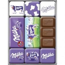 Milka - Set magneta (9kom)